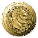 Bolivarcoin icon