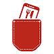 PocketMenu Store Download for PC Windows 10/8/7