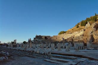 Photo: Efez
