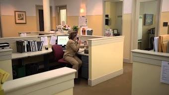 Season 1, Episode 3, Working Girls