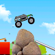 Download Monster Truck Leap Challenge For PC Windows and Mac