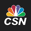 Comcast Sports Group - Logo