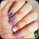 Nail Art (app)