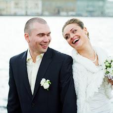Wedding photographer Mariya Shumilina (lunary). Photo of 21.11.2015