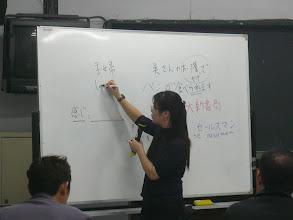 Photo: 20110314日語話苗栗-初級003