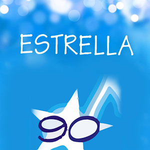 download Radio Estrella 90.5 FM apk
