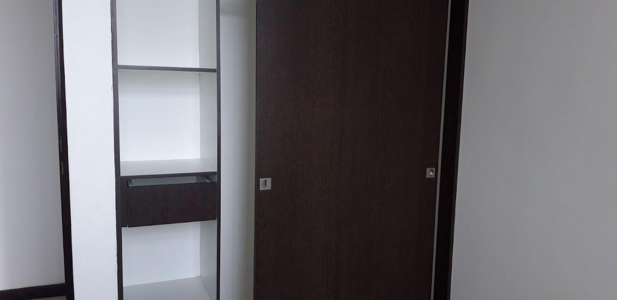 apartamento en arriendo sabaneta 691-8399