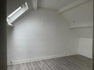 Appartement Eragny sur oise (95610)