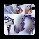 DIY Paper Crafts Download on Windows