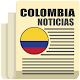Colombia News Download on Windows