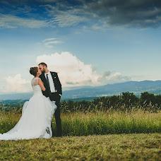 Wedding photographer Matteo Crema (cremamatteo). Photo of 18.06.2016