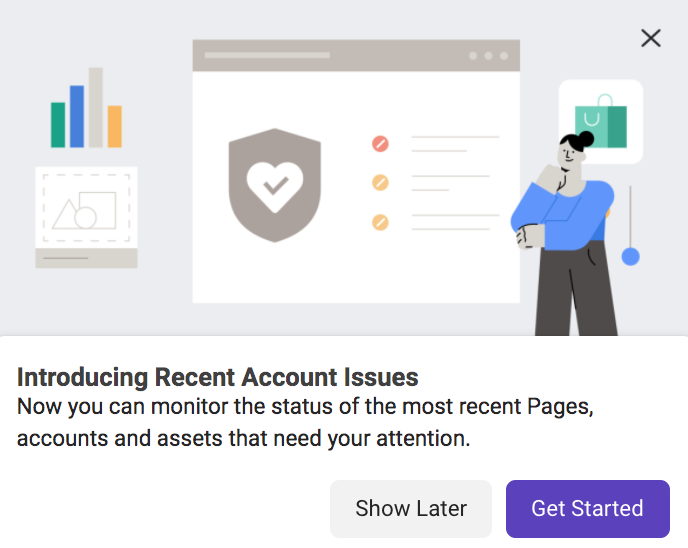 facebook-ads-customer-service