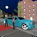 San Andreas Limousine Driver icon