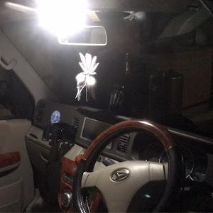 アトレーワゴン  2010年式のLEDのカスタム事例画像 Rn4946さんの2019年01月05日21:21の投稿