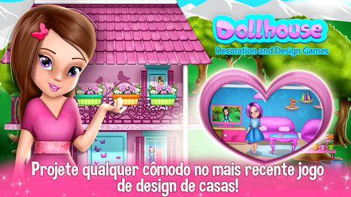 Foto do Jogos de decoração de casas