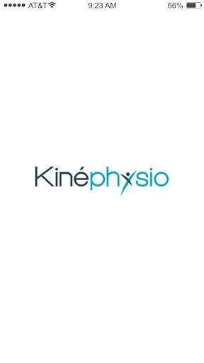 KinePhysio