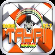 Radio Taypi Bolivia