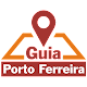 Guia Porto Ferreira icon