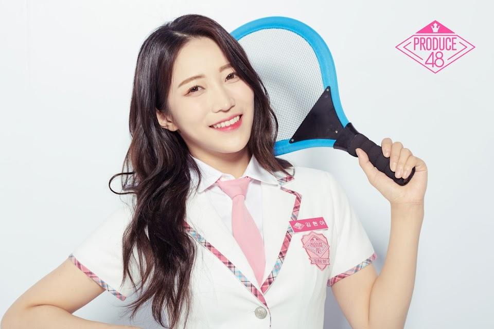 kim hyunah3