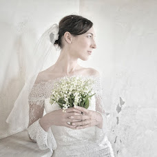 Wedding photographer Vincenzo Tessarin (tessarin). Photo of 12.03.2016