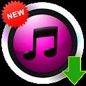 Music+Paradise+Pro icon