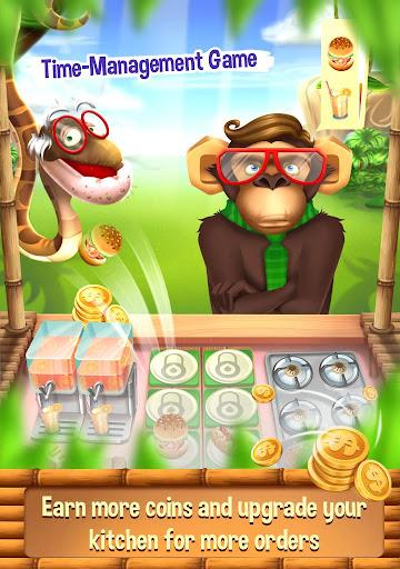 Panda Fever|玩休閒App免費|玩APPs
