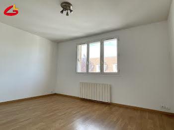 appartement à Le Perreux-sur-Marne (94)