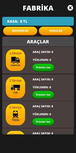 Genel Ku00fcltu00fcr Bilgi Yaru0131u015fmasu0131 2020 apktram screenshots 7