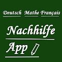 Nachhilfe/ Schule/ Deutsch icon