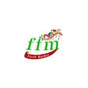 ffmshop