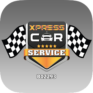 Xpress Car Service