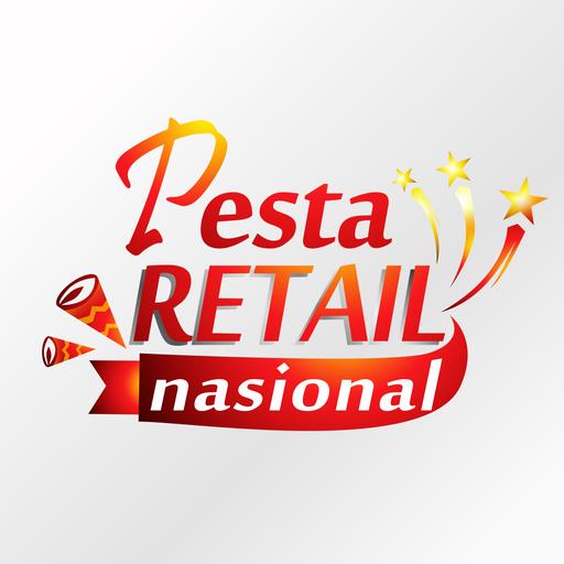 Pesta Retail Nasional