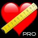 Life Logger XL PRO, everything logger+GPS tracker icon