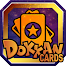 Dokkan Card.. file APK for Gaming PC/PS3/PS4 Smart TV
