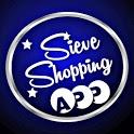 Sieve Shopping icon