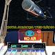 Download Nova Aliança Web Rádio For PC Windows and Mac
