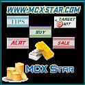 McxStar icon
