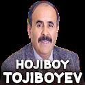Hojiboy Tojiboyev - Har qadamda hangoma icon