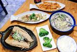 MKF Food 什麼.魚