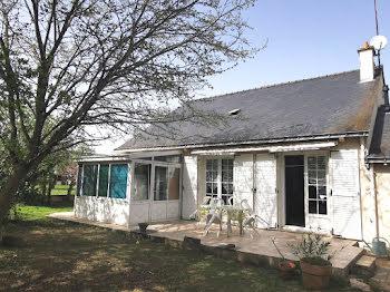 maison à Mûrs-Erigné (49)