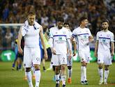 'Ook ex-club toont interesse in heroplevende Anderlecht-verdediger'
