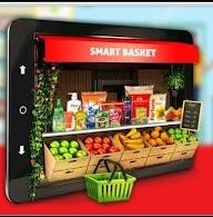 Smart Basket photo 3