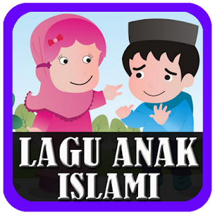 Lagu Anak Islami Lengkap - náhled
