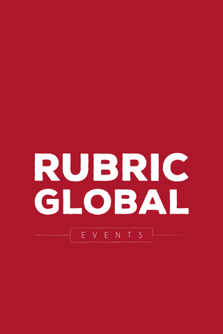 Rubric Global Events