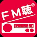 FM聴 for フラワーラジオ icon