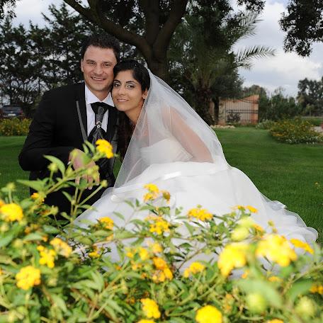 Wedding photographer Giuseppe Serra (serra). Photo of 05.04.2016