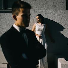 Wedding photographer Aleksandra Zheynova (storystudio). Photo of 13.09.2016