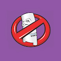 노스모킹 - (금연 도우미 & 금연 타이머) icon