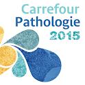 Carrefour Pathologie