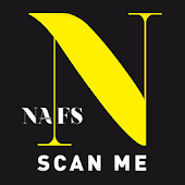 NAFS SCAN ME
